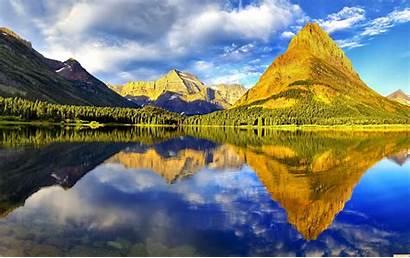 Walpepar Beautifull Nature Pictur