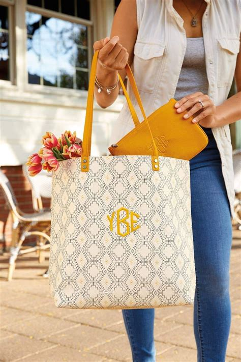 Around Town Tote Thirty One Ts Llc Tote Thirty One