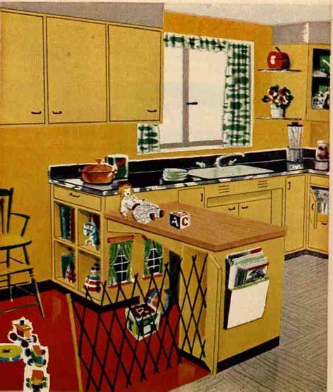 Retro cabinet hardware for the Austins' dream kitchen