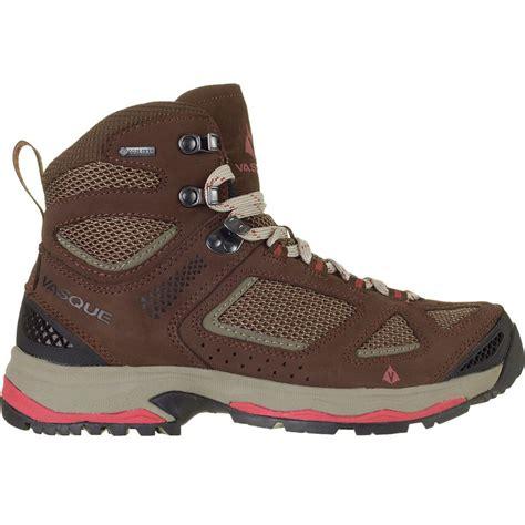 vasque hiking boots womens vasque iii gtx hiking boot s backcountry