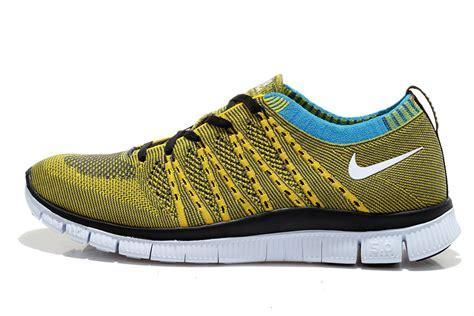 Nike Gratis Verzending