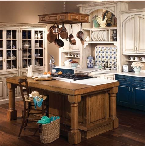 country farmhouse kitchens design ideas for a country farmhouse kitchen quarto 2709