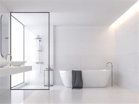 bathroom tile ideas  small bathrooms