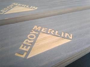 Bois Compressé Leroy Merlin : gascogne bois leroy merlin craft co ~ Melissatoandfro.com Idées de Décoration
