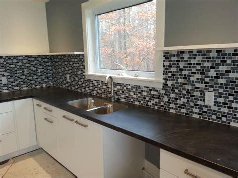 Fantastic Kitchen Backsplash Tile Design   Trends4us.Com