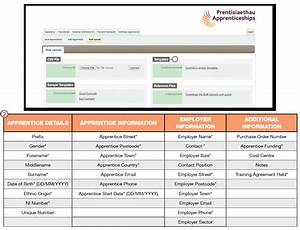 bulk upload template excel format acw website With access knowledge base template