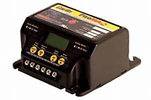 70200 Universal Oil Primary Control