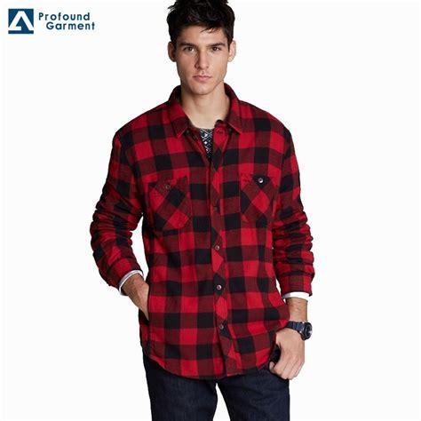 Camisa Xadrez Flanelada Masculina R$ 85 00 em Mercado Livre