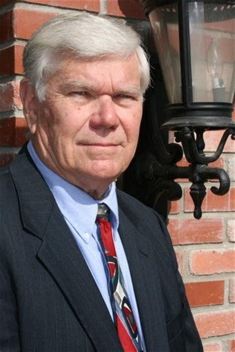 john corcoran author  teacher  couldnt read