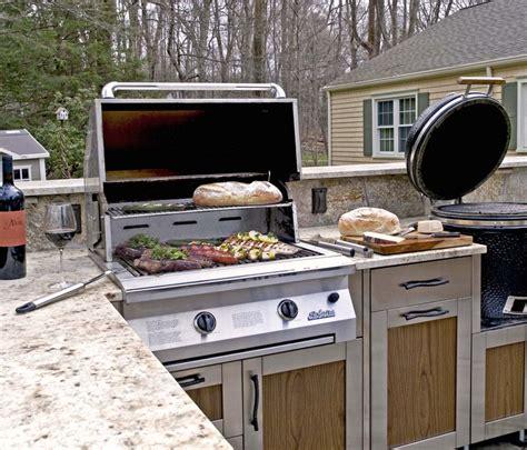 outdoor kitchen accessories outdoor kitchen modules kitchen decor design ideas 1294