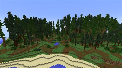 Brand New Survival Server For Mature Players (21+) With