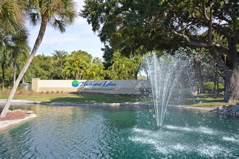 Ideal Boat And Rv Storage Palm Harbor by Enjoy The Ultimate Florida Lifestyle In Highland Lakes An