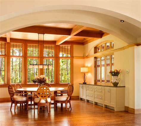 decorating dining room buffet tables  dining room ideas