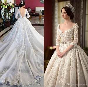the most expensive wedding dresses bridesmaid dresses With expensive wedding dresses