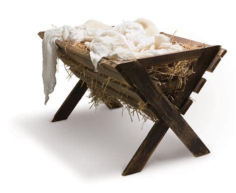 nativity creche plans plans  wood chair