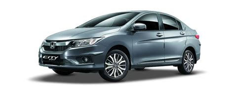 honda city  vx diesel reviews price specifications