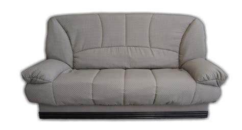 housse canapé 3 places avec accoudoir housse de canape avec accoudoir