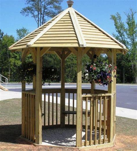 ideas  gazebo plans  pinterest outdoor pavilion outdoor fireplace plans