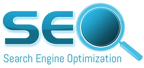 Search Engine Optimisation Specialist by Search Engine Optimization Specialist Gives Maximum Results