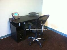 Techni Mobili Chair Assembly by 1000 Images About Office Furniture Assembly Contractors