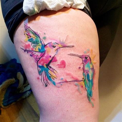 hummingbird tattoo ideas  tattoo ideas gallery