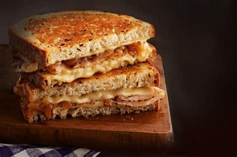 192 Notre Gout Sandwich Facile - 10 recettes ultra faciles et saines pour un repas 233 quilibr 233