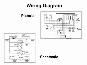 Ppt - Symbols  Wiring Diagrams  U0026 Meters Powerpoint Presentation