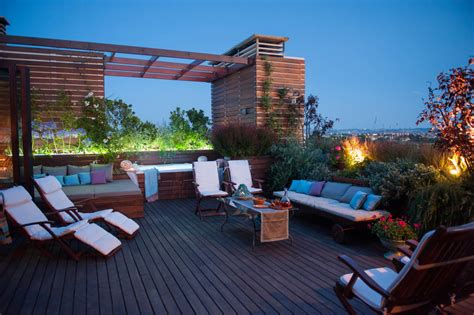 bodenbelag terrasse günstig ratgeber terrasse welcher bodenbelag