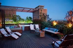 Bodenbelag Balkon Terrasse : ratgeber terrasse welcher bodenbelag ~ Indierocktalk.com Haus und Dekorationen