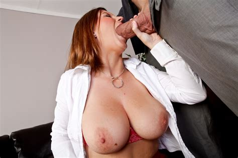 Sara Stone And Billy Glide In Naughty Office Naughty