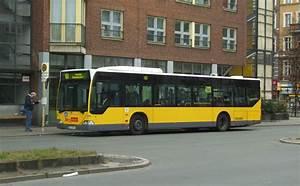 Bus Mannheim Berlin : evobus ~ Markanthonyermac.com Haus und Dekorationen