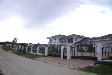 Häuser Kaufen Plettenberg by Villa Plettenberg Bay Gro 223 E Villa Mit Viel Freiraum In