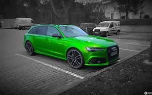 Audi Rs6 Neupreis : audi rs6 avant c7 2015 10 february 2016 autogespot ~ Jslefanu.com Haus und Dekorationen