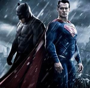 Razzies 2017: Batman v Superman: Dawn Of Justice wins big ...