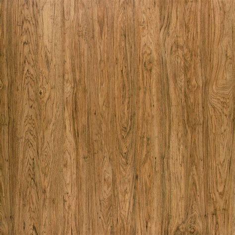 home decorators collection laminate flooring home decorators collection hickory 8 mm thick x 4