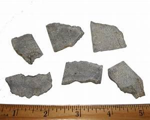 Atlantic Lava Stone : acasta gneiss and other ancient rocks ~ Markanthonyermac.com Haus und Dekorationen