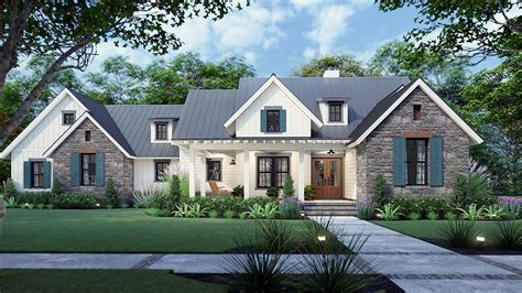 ranch house plans ranch floor plans cool house plans