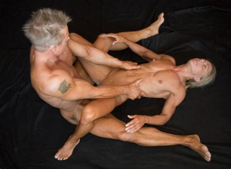7  Porn Pic From Mature Fit Couple Sex Image Gallery