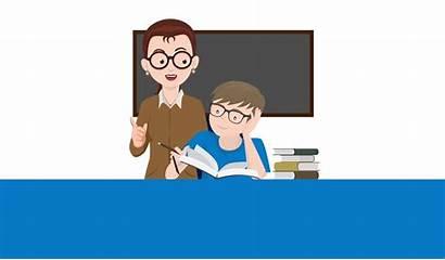 Tutoring Education Academic Insight Graphic
