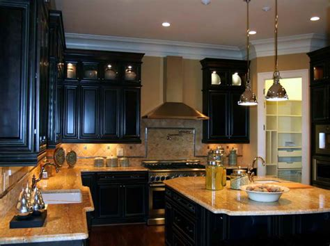 kitchen cabinets countertops ideas interior design ideas