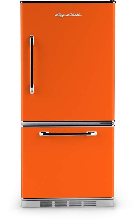 retropolitan fridge retro fridge retro appliances