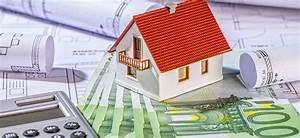 construction prixmaisonfr With frais annexes construction maison3
