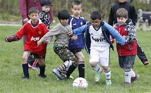 BMI lower in kids born outside of Canada, study says | The ...