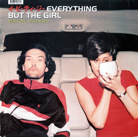 Everything But The Girl  Walking Wounded At Discogs. Living Room Ikea App. Living Room French Song. Design Home Office In Living Room. Living Room Layouts With Sectionals. Living Room With Fireplace Furniture Placement. Manor House Grey Living Room. Vintage Living Room Wallpaper Ideas. The Living Room Nz