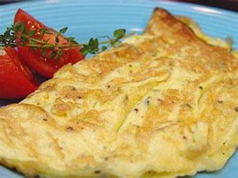 omelette minute souffl 233 e au fromage recette d omelette minute souffl 233 e au fromage marmiton