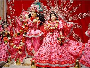 45 Best Radha Krishna Images Krishna Radha Image 2018