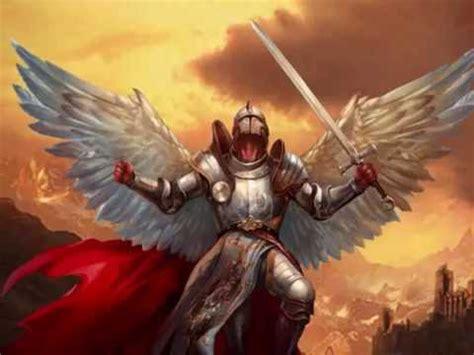 Calling all Warriors of God - YouTube