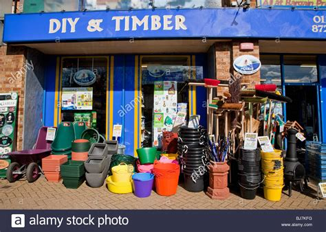 Chiminea Shop by Chiminea Stock Photos Chiminea Stock Images Alamy
