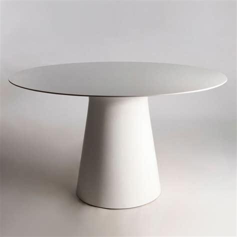 Corian Table Corian Dining Table By Henrik Pedersen Of Denmark Tables