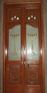 9 best Pooja Room Doors images on Pinterest Bedroom